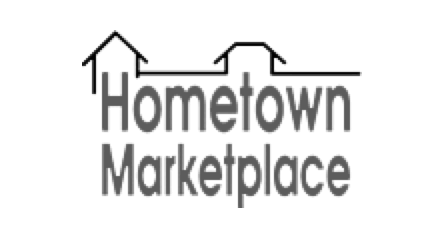 Hometown Marketplace